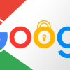 Google - Sites com SSL